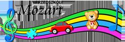 Przedszkole Mozart